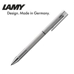 Bút viết cao cấp hiệu Lamy logo twin pen 606