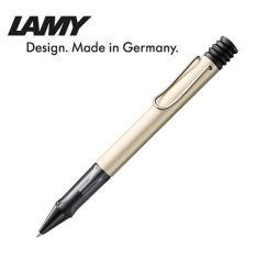 Bút bi cao cấp hiệu Lamy LX Palladium 258