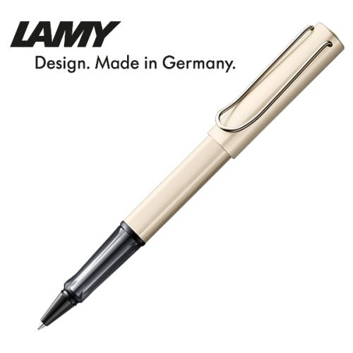 Bút bi mực nước cao cấp hiệu Lamy LX Palladium 358