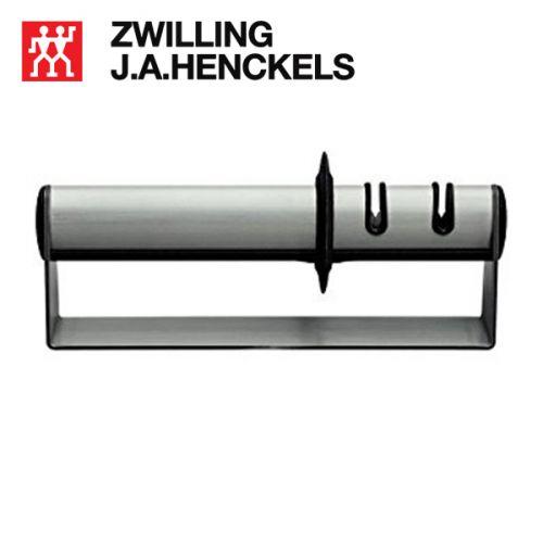 Dụng cụ mài dao 2 lưỡi Zwilling 32601-000