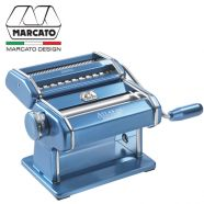 Marcato AT-150-AZU – Máy làm mì Atlas 150 màu xanh dương