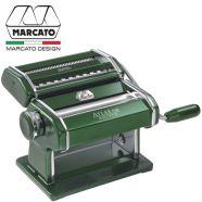 Marcato AT-150-VER – Máy làm mì Atlas 150 màu xanh lá