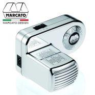 Motor máy làm mì 220V hiệu Marcato PD-220V