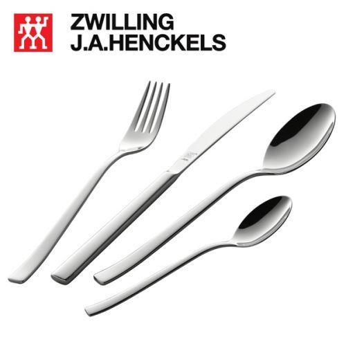 Bela – Bộ dao muỗng nĩa 16 cái hiệu Zwilling 07143-216