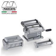 Marcato GS-PASTASET – Bộ dụng cụ làm mì Ý và ravioli