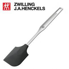 Xẻng chiên silicon thương hiệu Zwilling 37810-000, dài 27cm