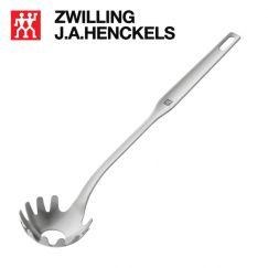 Vá múc mì hiệu Zwilling 37816-000, 34cm