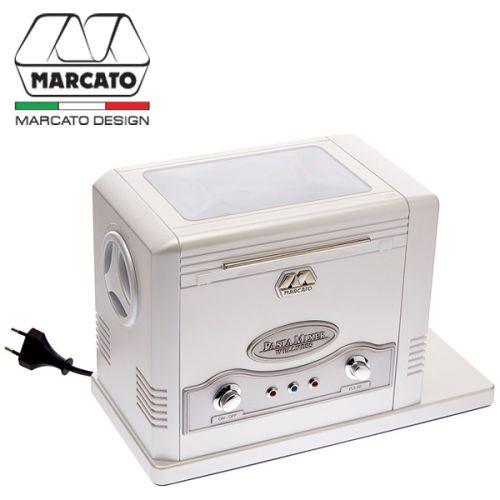 Máy nhào bột Pasta Mixer 220V thương hiệu Marcato PM-220V