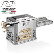 Marcato 4P-RIST-220V – Máy trộn bột và làm mì cao cấp 220V