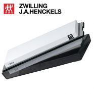 Đá mài dao thương hiệu Zwilling 32505-100