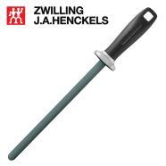Liếc dao oval bằng Ceramic thương hiệu Zwilling 32513-231, 23cm