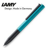 Lamy - Bút bi xoay Tipo Al/K 339 màu xanh