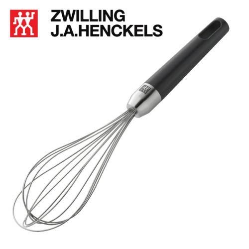 Dụng cụ đánh trứng loại lớn hiệu Zwilling 37612-000, 26.5 cm