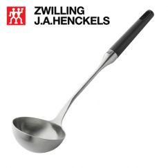 Vá múc canh thương hiệu Zwilling 37613-000, 38cm