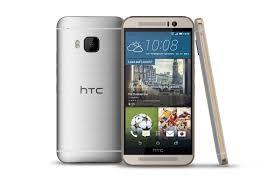 HTC one m9-moi (32GB+200K)