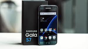 Galaxy s7 Mới Gold+300k
