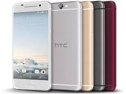 htc one A9 QSD