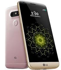 LG G5 Mới Fullbox