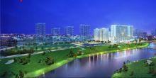 Danh sách căn hộ chung cư Happy Valley Phú Mỹ Hưng bán và cho thuê mới nhất