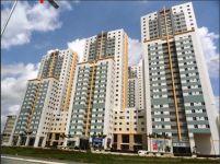 Cập nhật Các căn hộ tại chung cư Belleza Quận 7 bán và cho thuê giá tốt nhất