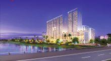 Cập nhật các căn hộ tại chung cư Scenic Valley Phú Mỹ Hưng bán giá tốt nhất