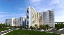 Cập nhật danh sách căn hộ chung cư Ehome 5 bán và cho thuê mới nhất