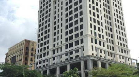 Chuẩn Bị Mở Bán Officetel Golden King Trung Tâm Phú Mỹ Hưng chỉ 1 tỷ/căn.