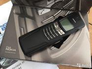 Điện Thoại Nokia 8910 Classic Nguyên Bản