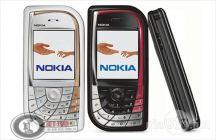 Nokia 7610 huyền thoại