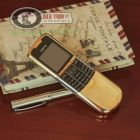 Nokia 8800 Anakin Gold Chính Hãng -Fullbox