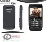Nokia E63 chính hãng