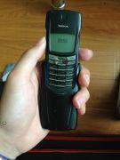 Điện Thoại Nokia 8910 nguyên zin Chính Hãng