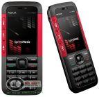 Điện Thoại Nokia 5310 Chính Hãng