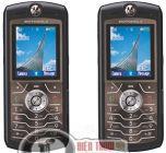 Điện thoại Motorola L7 chính hãng