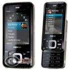 Nokia N81 Nắp Trượt Hiện Đại Chính Hãng