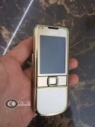 Điện Thoại Nokia 8800 Arte Gold Main Zin Vỏ Mới