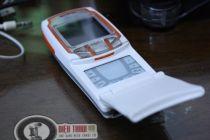Nokia 3108 bút điện tử cảm ứng chính hãng