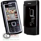 Điện Thoại Nokia N72 chính hãng