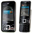 Nokia  N82,N81,N70,N72,N70 và N95 chính hãng
