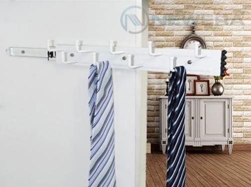 Móc treo cà vạt, thắt lưng NE6079.2515
