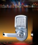 Khóa cửa mật mã NewEra NE6666FP99IC