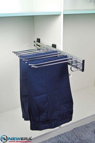Móc treo quần áo NewEra NE6079.258