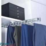 Giá treo quần áo NewEra NE1369.350