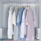 Giá treo quần áo di động, có giảm chấn, tải trọng tối đa 12kg
