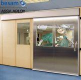 Cửa tự động Besam dùng cho phòng mổ