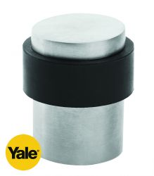 Chặn cửa hình trụ Yale YDS-020