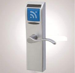 Khóa điện tử TESA dùng cho khách sạn