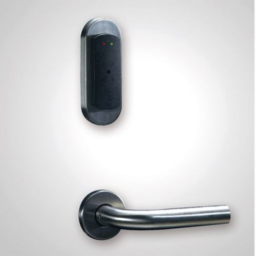Khóa cửa điện tử TESA wireless