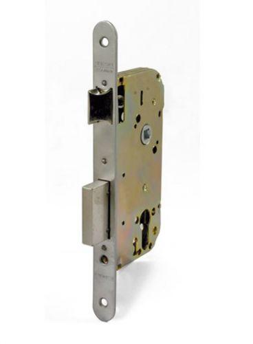 Thân khóa cửa TESA130