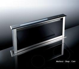 Máy Hút Mùi Malloca LIFT-K6008